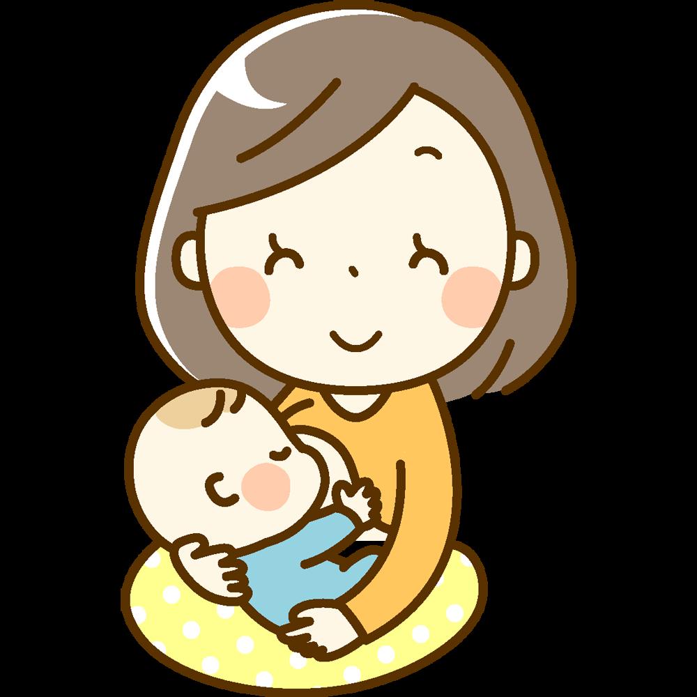 実録!実は「母乳育児」ココが大変 !?
